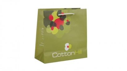 CottonHill