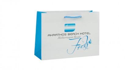 akranthos
