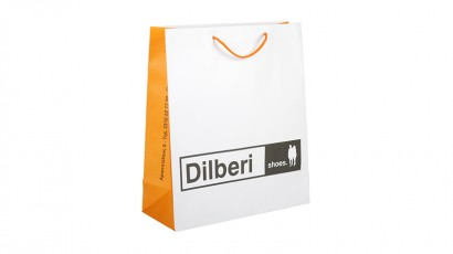 Dilberi shoes