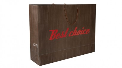 Best choise